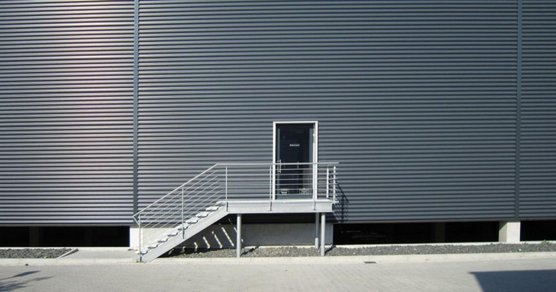marco padoan architekt darmstadt entertainment center. Black Bedroom Furniture Sets. Home Design Ideas
