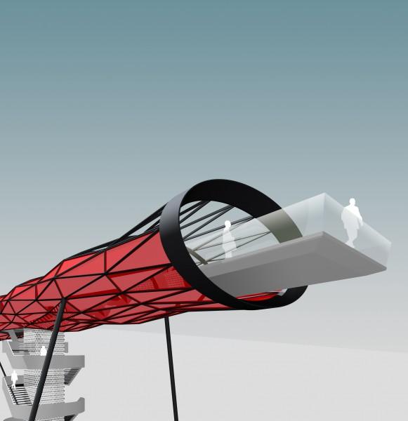 Marco padoan architekt essen baldeneysee 2 0 - Architekt essen ...