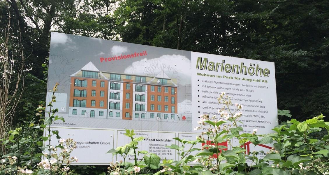 Architekt Oberhausen marco padoan architekt oberhausen umbau zum mfh